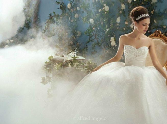completa la frase de novia: mi vestido de novia tiene que ser___