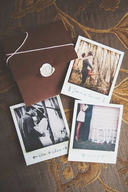 5. Partes de matrimonio con foto