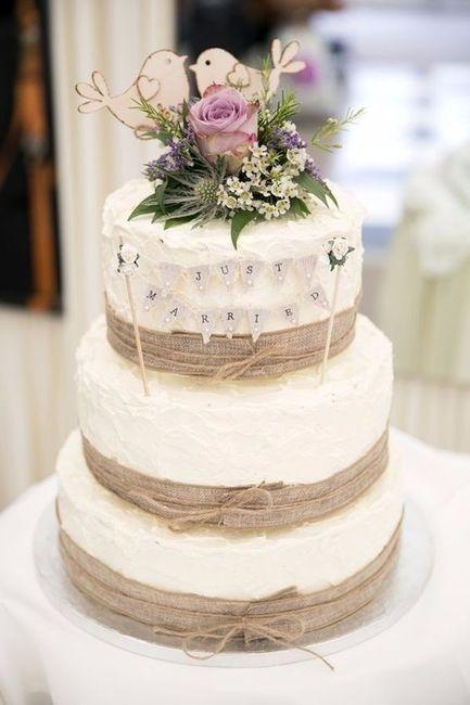 Torta Matrimonio Rustico : Muñecos de torta matrimonio vintage página