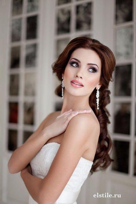 Seguí por acá https//www.casamientos.com.ar/debates/tocados,de,novia,tendencias,2017,,t79607