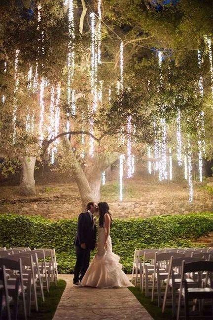 ccfced91d71 Y ahora, puede besar a la novia
