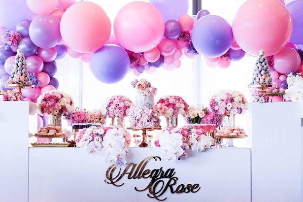 5 ideas para decorar tu boda con globos 4