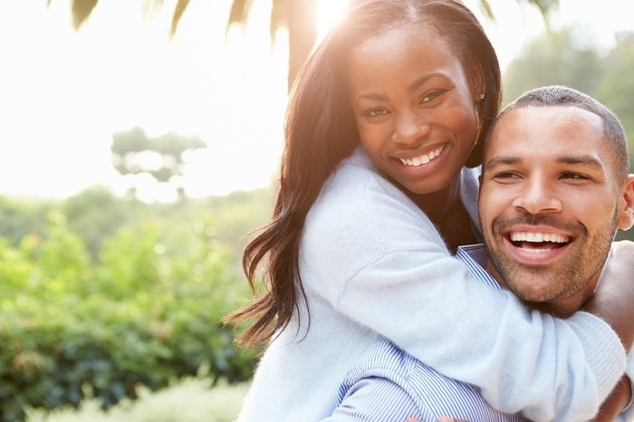 Test: ¿Qué tipo de esposa vas a ser? LOS RESULTADOS 1