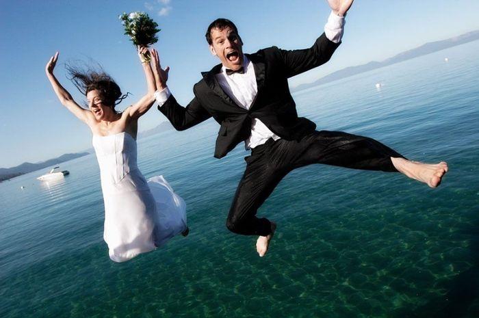 Test: ¿Qué tipo de esposa vas a ser? LOS RESULTADOS 2