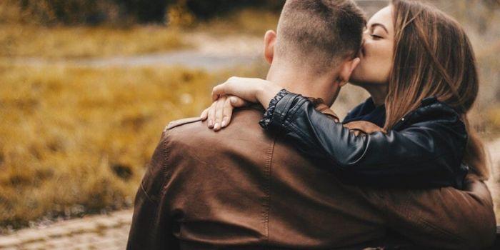 TEST del amor ¿Qué tan compatible eres con tu novio? 😍 LOS RESULTADOS 1