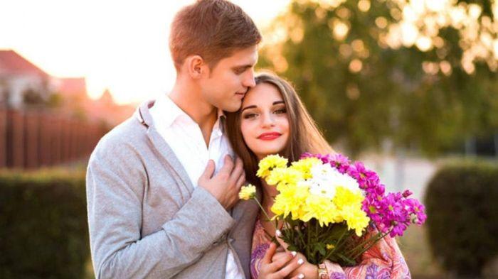 TEST del amor ¿Qué tan compatible eres con tu novio? 😍 LOS RESULTADOS 3