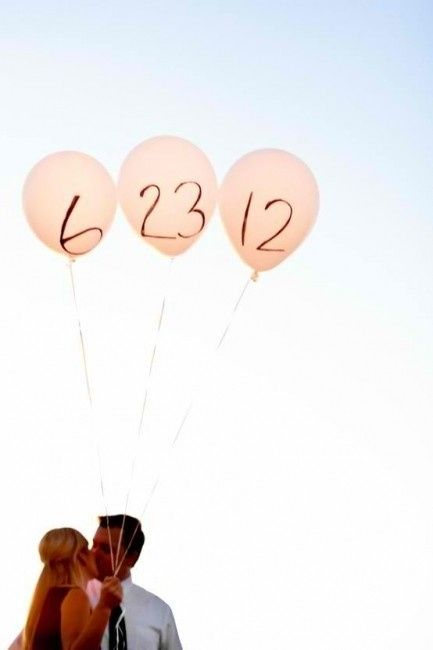 save the date matrimonio