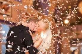fotos baile de novios