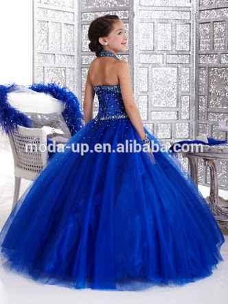 Qué color serán los vestidos de tus damas de honor? - 1