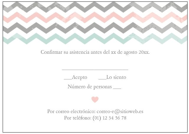 Carta De Invitacion Formal A Una Autoridad Pdf U Carta De