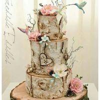 Tu torta según la fecha de tu matrimonio - 1