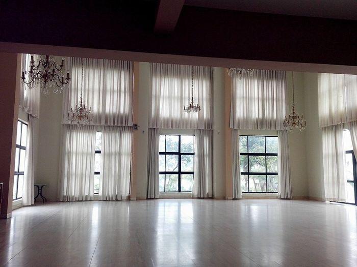 Salón Chavín