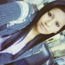 Margoth