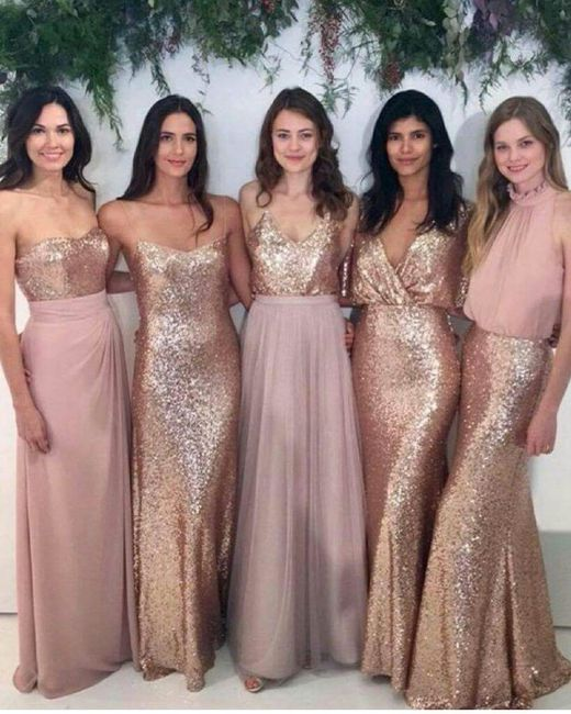 Looking for the perfect beach style bridesmaid dresses for your wedding We have beach dresses available in halter vneck strapless amp more styles Shop now!