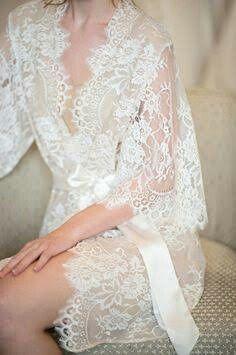Batas para novias - 1