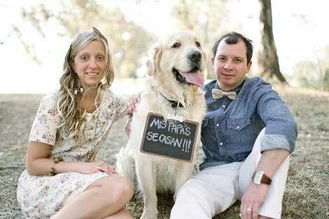 Ayuda en ideas para sesión de fotos pre boda!! - 1
