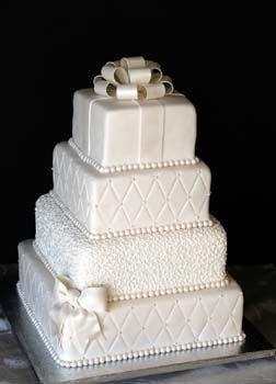 La Torta Debe Lucir Bonita Y Deliciosa