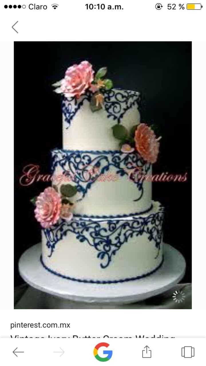 Tortas!!! - 2