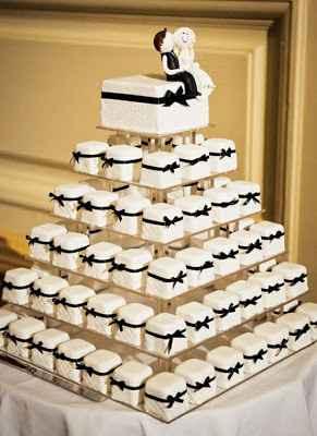 Tortas!!! - 3