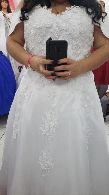 Prueba de vestido 2