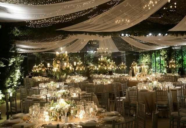 ¿es necesario un wedding planner? - 1