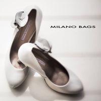 Zapateria milano bags - 1