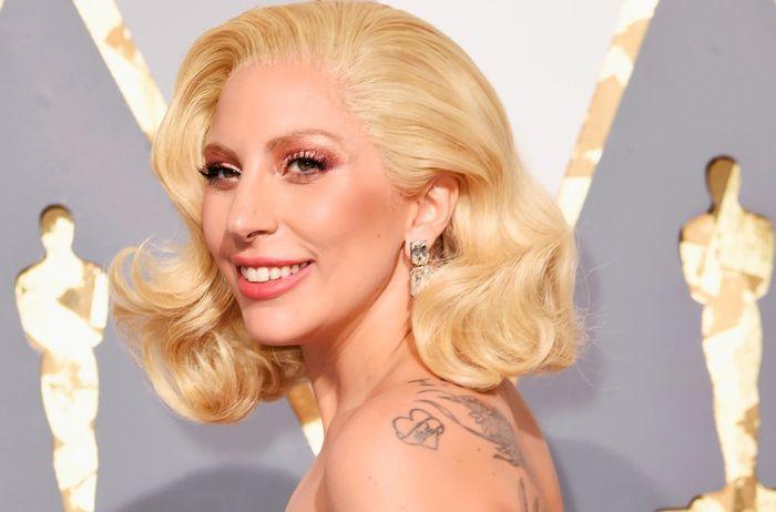 ¡Lady Gaga se casa! 👰😱 2