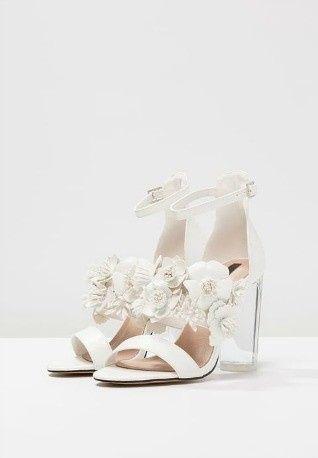 ¡Zapatos para primavera 2020! ¿Cuál es para ti? 4