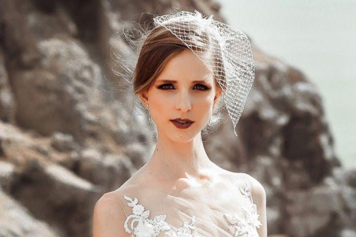 Tu maquillaje de novia según la fecha de tu matrimonio 4