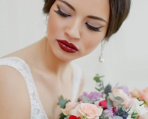 Estos labios ¿ÉXITO O FALLO? 1