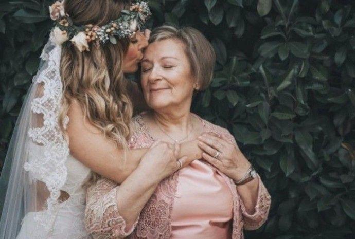 La mejor foto con tu mamá 3