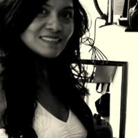 Jenny Altamirano