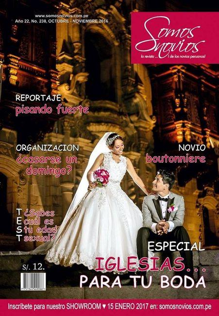 Revista!