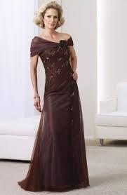 Vestido mom4