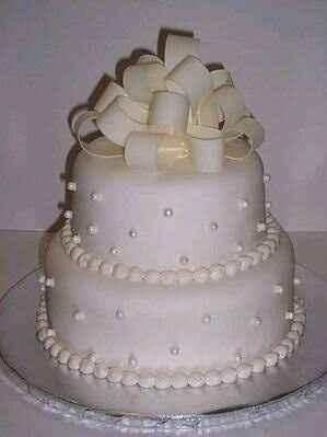 Ayuda de como decorar un aniversario de 30 años de casados - 3