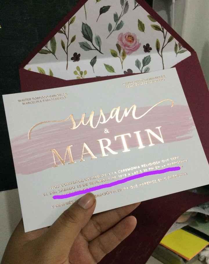 invitacion 1