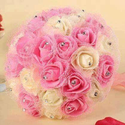 Más modelos de bouquet - 8