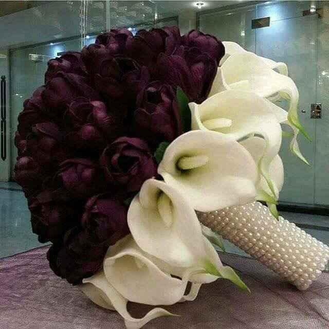 Más modelos de bouquet - 4