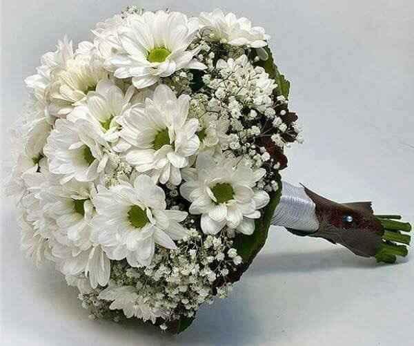Más modelos de bouquet - 6
