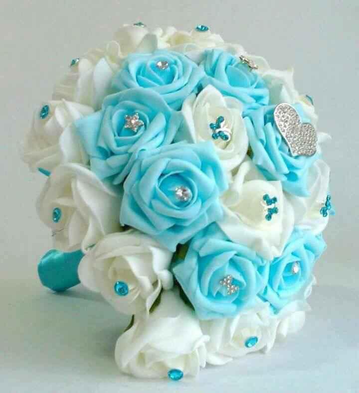Más modelos de bouquet - 12