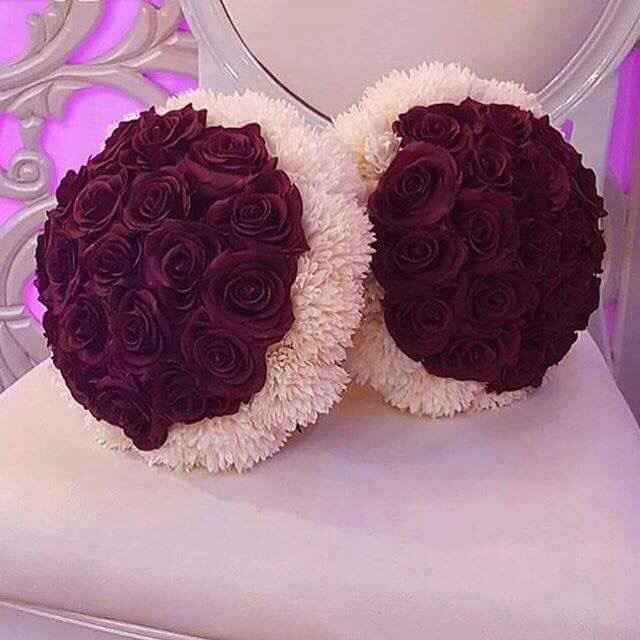 Más modelos de bouquet - 23