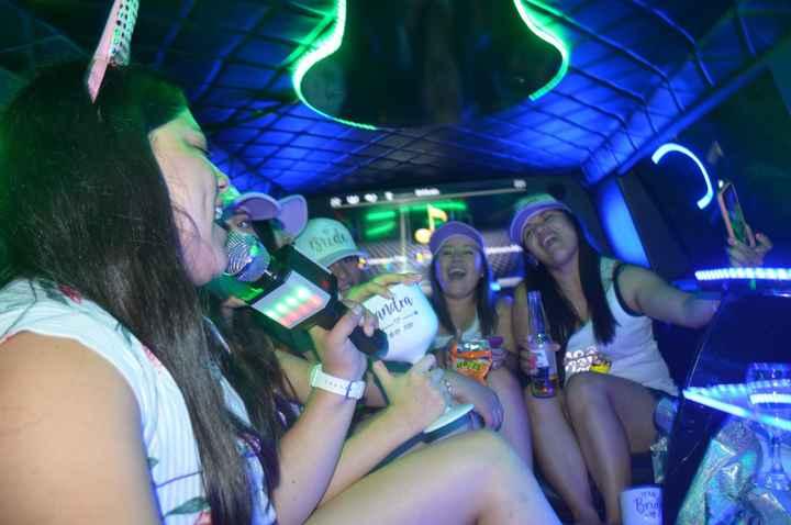 🎤 Karaoke para tu despedida: 3era parte 🎤 - 1