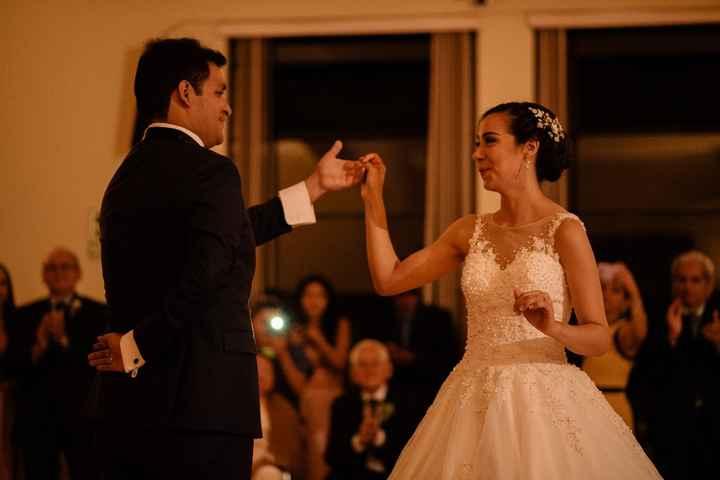 Fotos de nuestra boda - 3