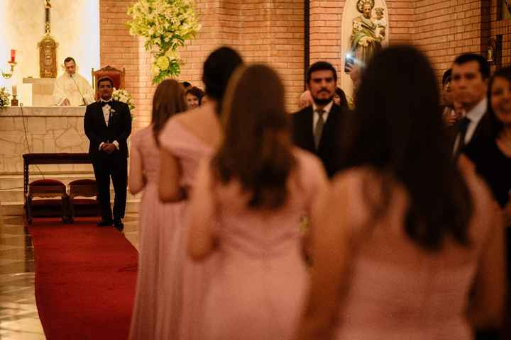Fotos de nuestra boda - 9