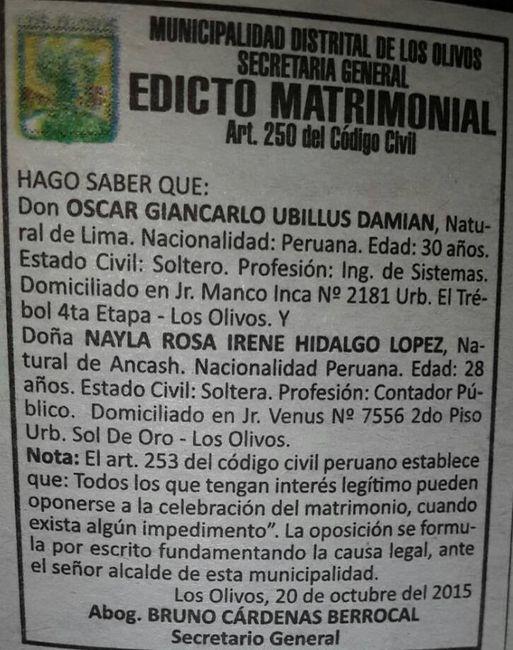 Mensaje para el novio de pendeja argentina - 1 part 10