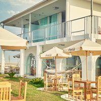hotel Lomas beach