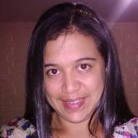 Susana Pereda