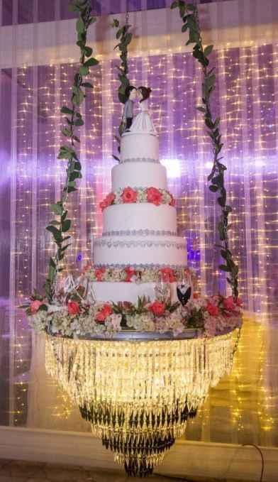 Mi torta