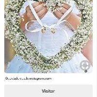 Wedding Combat ¡Estos PORTA AROS me enamoran! - 1