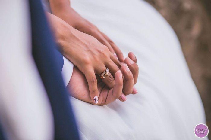 Post boda 3